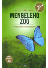 Mengeleho ZOO  (odkaz v elektronickém katalogu)