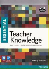 ISBN: 9781408268049