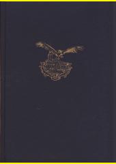 Pelhřimov za války  (odkaz v elektronickém katalogu)