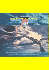 Stormbringer (odkaz v elektronickém katalogu)