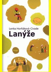 Lanýže  (odkaz v elektronickém katalogu)