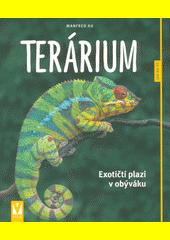 Terárium  (odkaz v elektronickém katalogu)