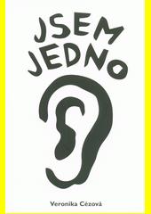 Jsem jedno ucho  (odkaz v elektronickém katalogu)