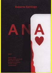 Ana  (odkaz v elektronickém katalogu)