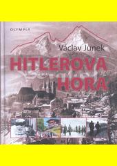 Hitlerova hora  (odkaz v elektronickém katalogu)