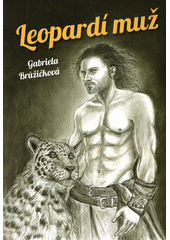 Leopardí muž  (odkaz v elektronickém katalogu)