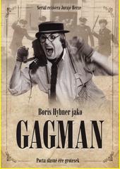 Gagman (odkaz v elektronickém katalogu)