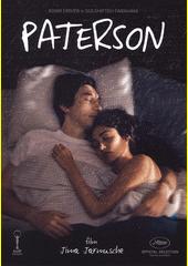 Paterson (odkaz v elektronickém katalogu)