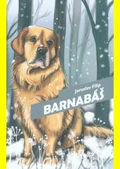 Barnabáš  (odkaz v elektronickém katalogu)