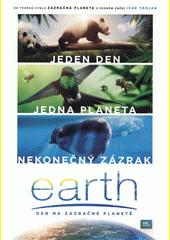 Earth : den na zázračné planetě (odkaz v elektronickém katalogu)