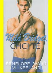 Milá Bridget, chci tě  (odkaz v elektronickém katalogu)