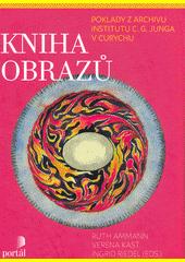 Kniha obrazů : poklady z archivu Institutu C.G. Junga v Curychu  (odkaz v elektronickém katalogu)