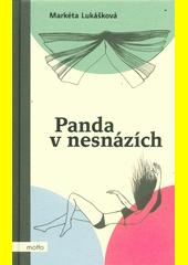 Panda v nesnázích  (odkaz v elektronickém katalogu)