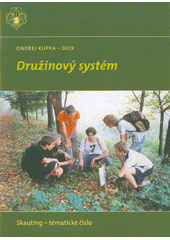 Družinový systém  (odkaz v elektronickém katalogu)