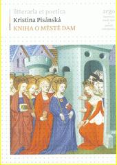 Kniha o městě dam  (odkaz v elektronickém katalogu)