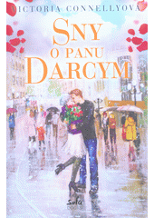 Sny o panu Darcym  (odkaz v elektronickém katalogu)