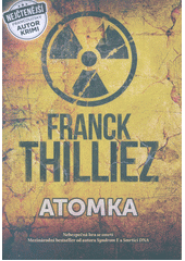 Atomka  (odkaz v elektronickém katalogu)