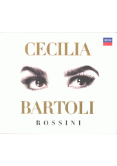Rossini (odkaz v elektronickém katalogu)