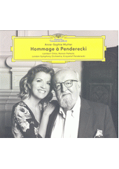 Hommage à Penderecki (odkaz v elektronickém katalogu)