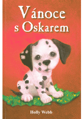 Vánoce s Oskarem  (odkaz v elektronickém katalogu)
