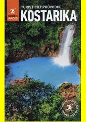Kostarika  (odkaz v elektronickém katalogu)