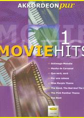Movie Hits. 1 (odkaz v elektronickém katalogu)