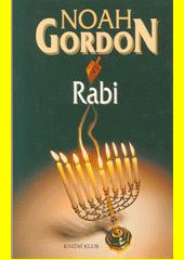 Rabi  (odkaz v elektronickém katalogu)