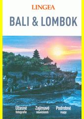 Bali & Lombok  (odkaz v elektronickém katalogu)