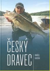 Český dravec  (odkaz v elektronickém katalogu)