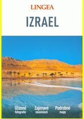 Izrael  (odkaz v elektronickém katalogu)