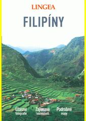 Filipíny  (odkaz v elektronickém katalogu)