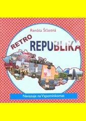 Retro (odkaz v elektronickém katalogu)