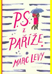 P.S. z Paříže  (odkaz v elektronickém katalogu)