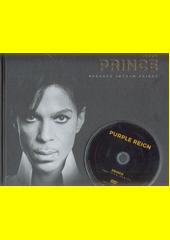 Prince : paradox jménem Prince  (odkaz v elektronickém katalogu)