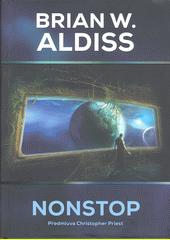 Nonstop  (odkaz v elektronickém katalogu)