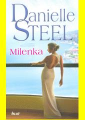 Milenka  (odkaz v elektronickém katalogu)
