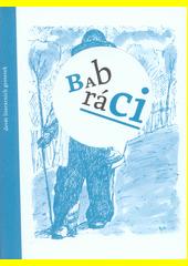 Babráci  (odkaz v elektronickém katalogu)