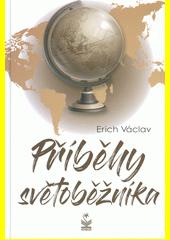 Příběhy světoběžníka  (odkaz v elektronickém katalogu)