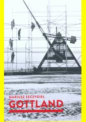 Gottland  (odkaz v elektronickém katalogu)