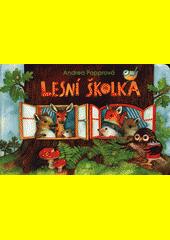 Lesní školka  (odkaz v elektronickém katalogu)
