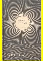 Noční oceán  (odkaz v elektronickém katalogu)