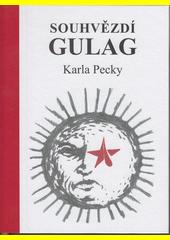 Souhvězdí Gulag Karla Pecky (odkaz v elektronickém katalogu)