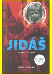 Jidáš  (odkaz v elektronickém katalogu)
