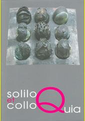 Soliloquia et colloquia (odkaz v elektronickém katalogu)