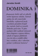 Dominika  (odkaz v elektronickém katalogu)