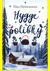 Hygge a polibky  (odkaz v elektronickém katalogu)