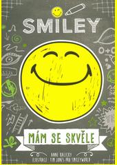 Smiley. Mám se skvěle  (odkaz v elektronickém katalogu)