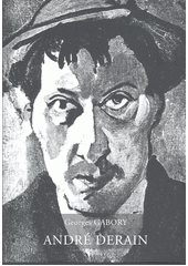 André Derain  (odkaz v elektronickém katalogu)