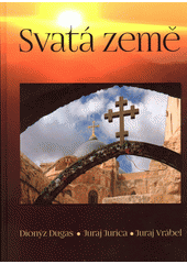 Svatá země  (odkaz v elektronickém katalogu)
