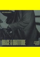 Grace & Gratitude  (odkaz v elektronickém katalogu)